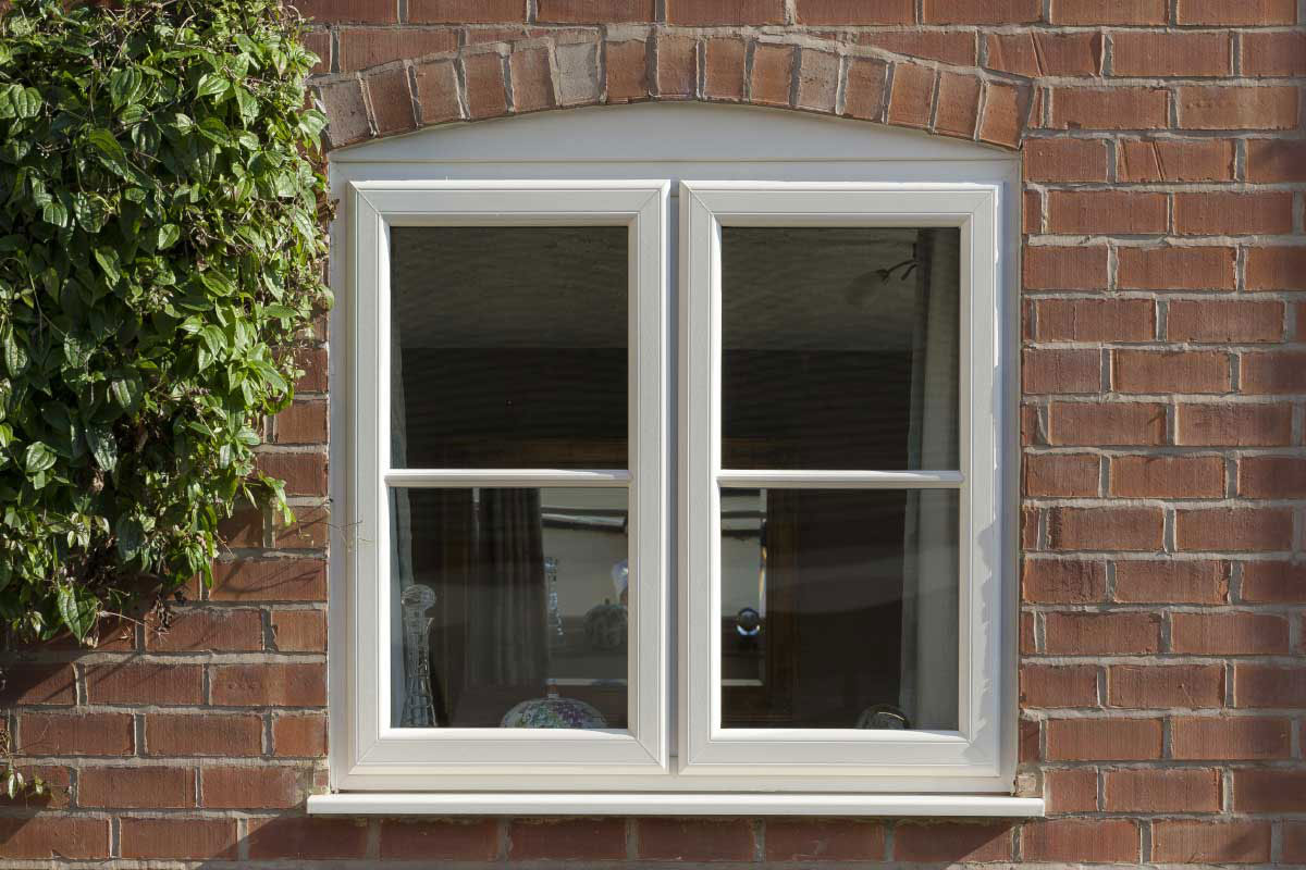 French casement window prices Frome