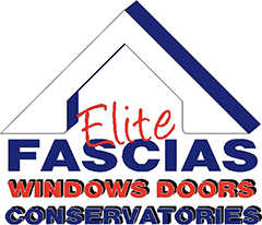 Elite Fascias