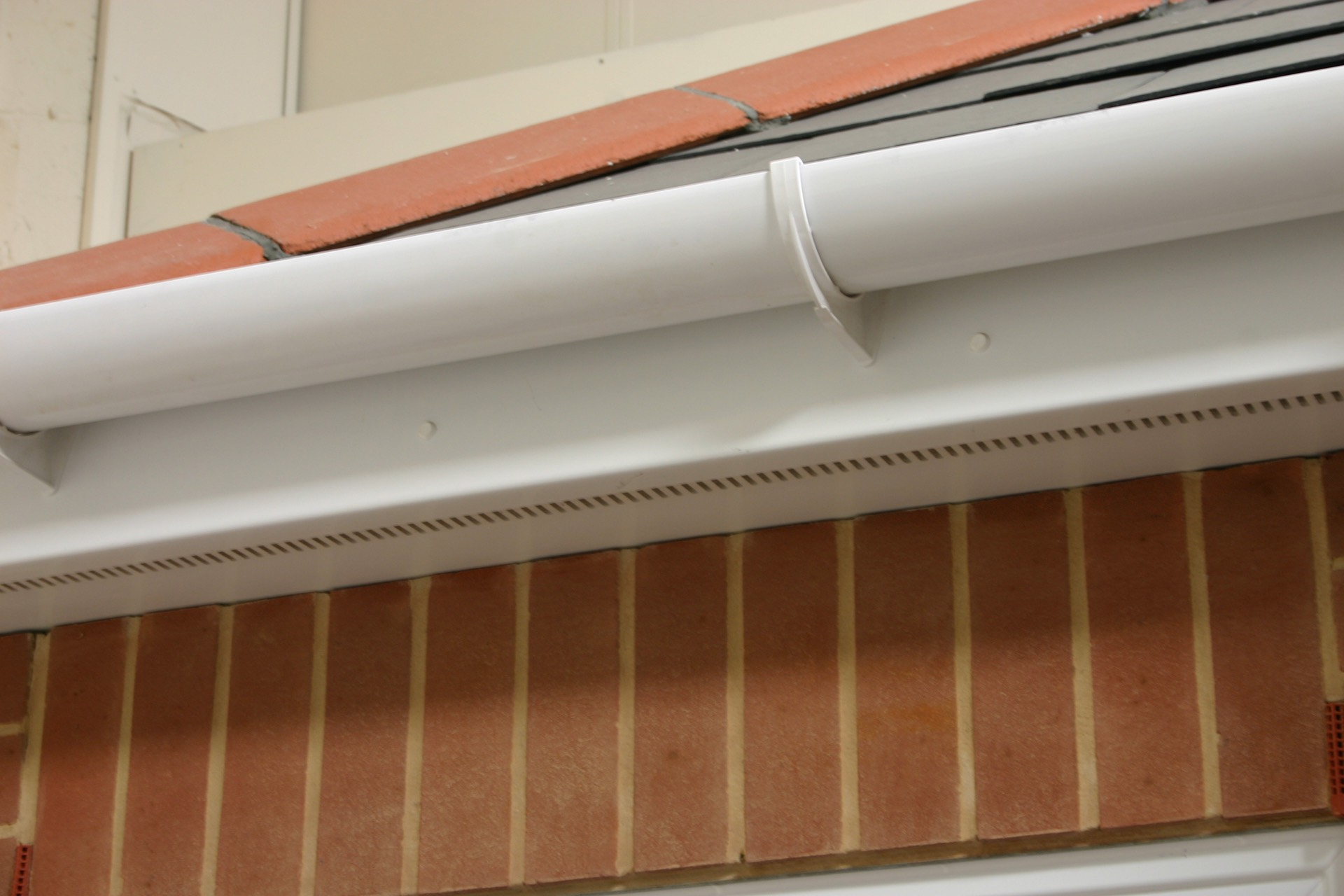 Fascias Soffits and Guttering Frome