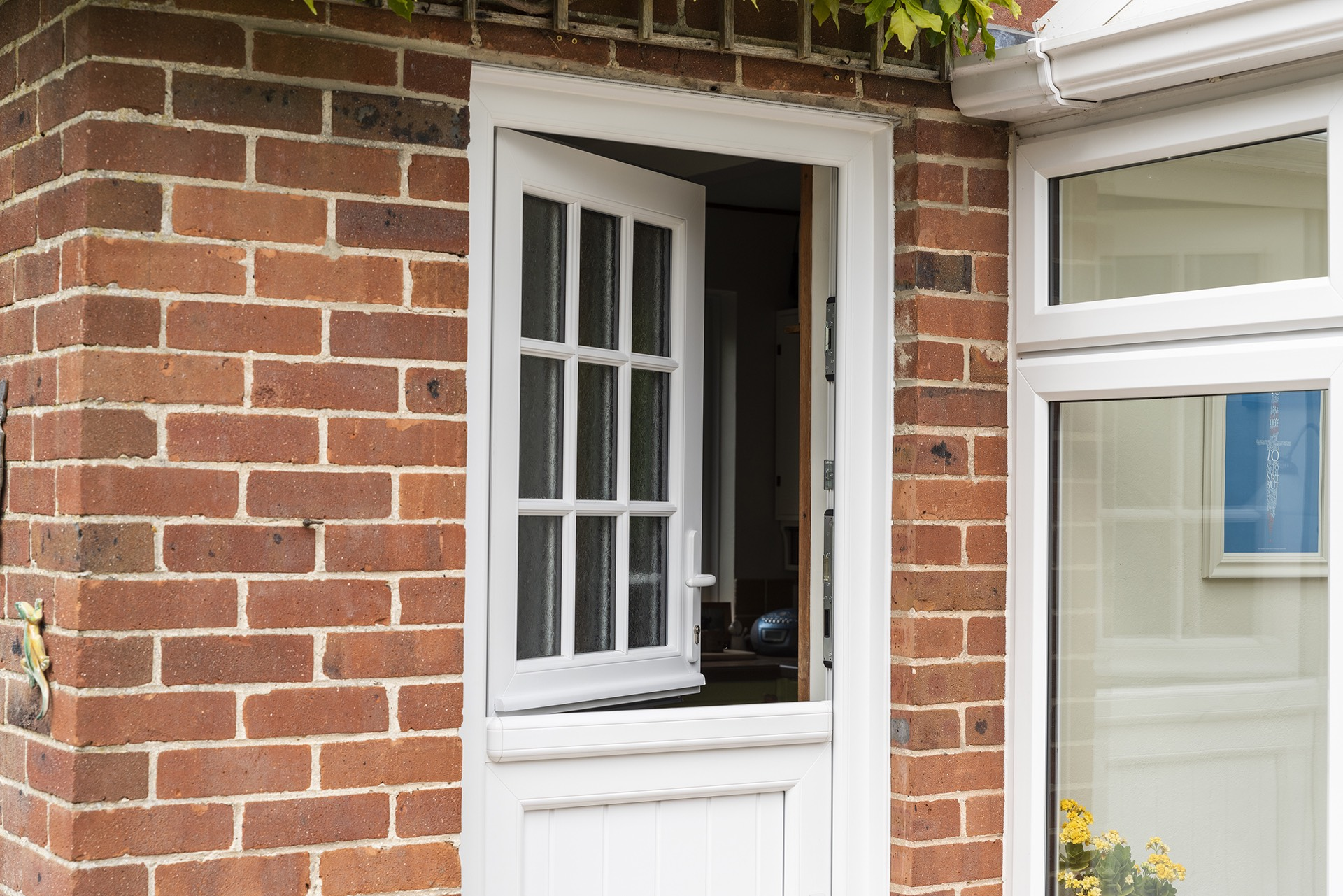 Stable door prices Frome