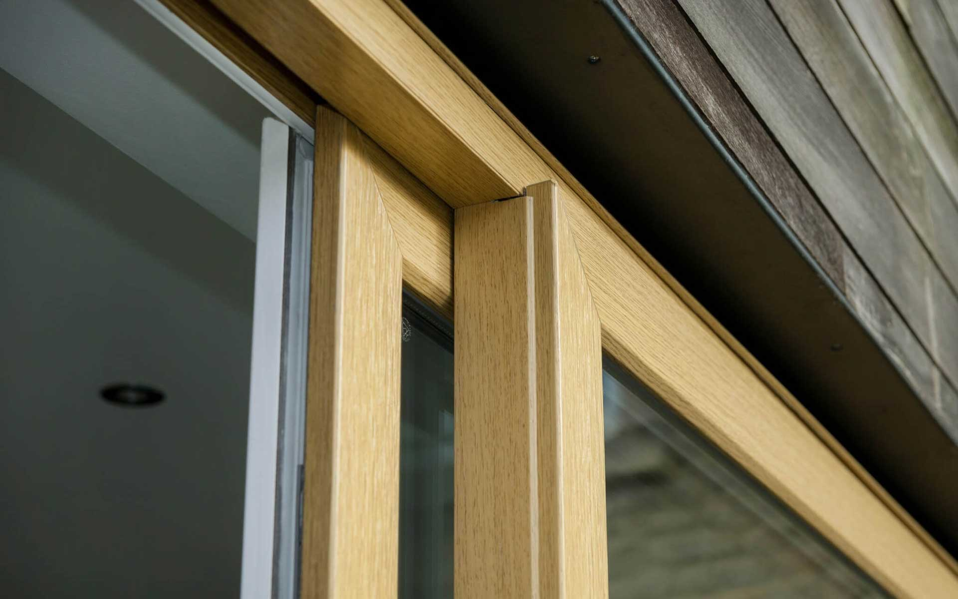 Sliding Patio Doors Frome