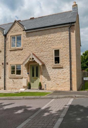 Composite-Door-House-Image