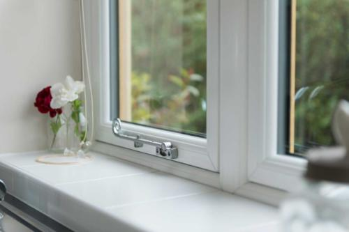 French Casement Window Prices Mere