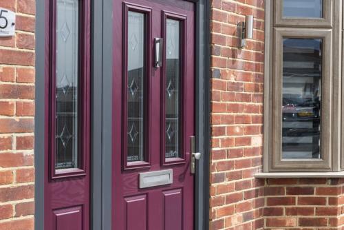 Magenta-Composite-Door-2