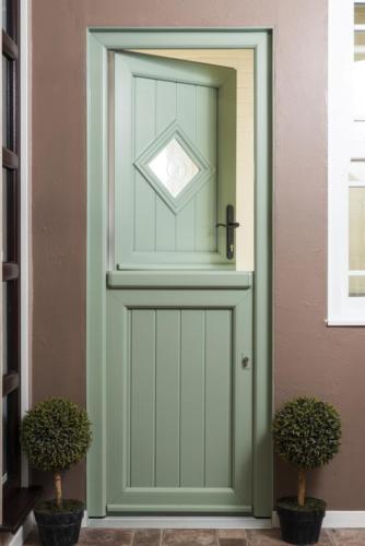 Pvc-Chartwell-Green-Stable-Door-4