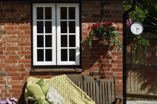 french-casement-windows