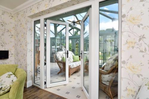 upvc-french-doors-interior-1
